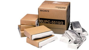 Sony 10UPC-5510