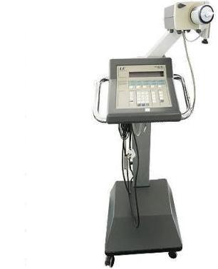 Mallinckrodt / Liebel Flarsheim Angiomat 6000 & Angiomat 6000 CT
