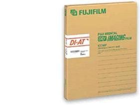 FujiFilm DI-AT Laser Film