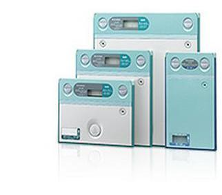 FujiFilm CR Cassette Bodies
