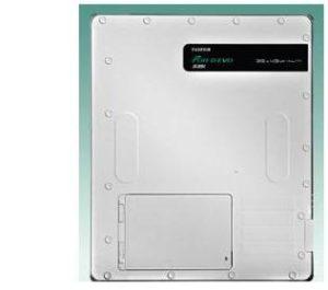 FujiFilm FDR D-EVO Wireless DR