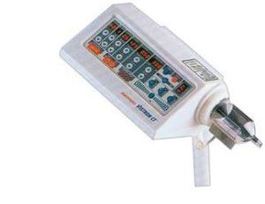 Bayer HealthCare / Medrad Vistron CT Front Load