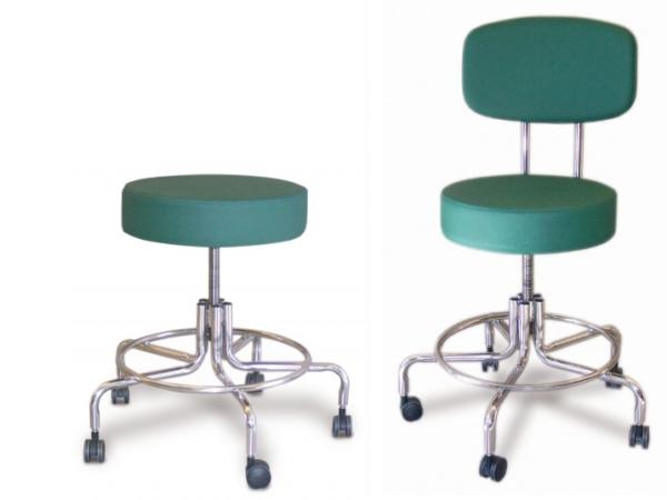 MRI Chairs