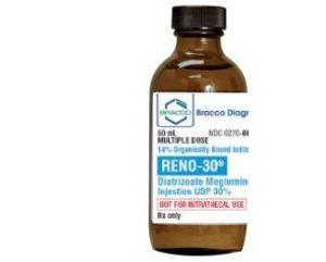 Reno - 30