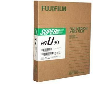 FujiFilm Super HR-U