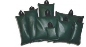 Sandbag Set