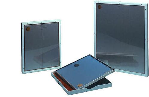 portable xray grids