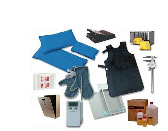 spectrum accessories