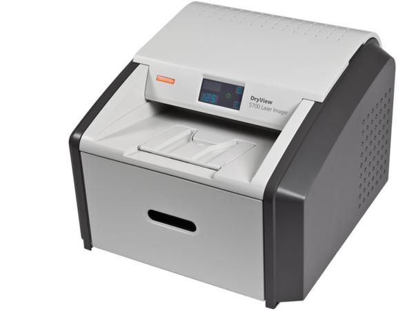 Carestream DRYVIEW 5700 Laser Imager