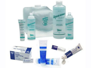 Lubricants Gels Ointments