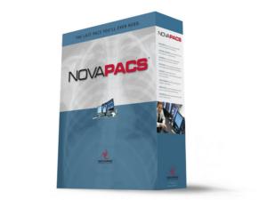Novarad NovaPACS
