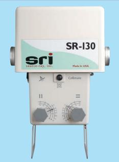 SR-I30 HEAD