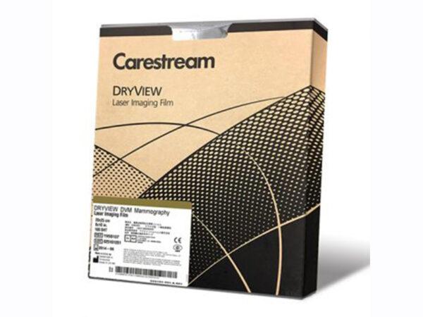 CARESTREAM DVM - DVM+ Laser Imaging Film