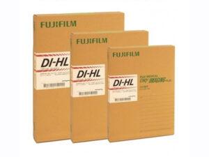 FUJI Medical Film