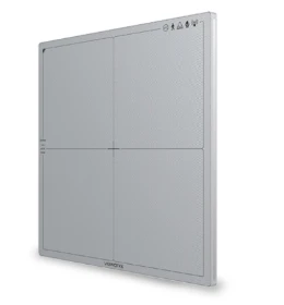 VIVIX-S 17 X 17N WIRELESS CSI DIGITAL X-RAY PANEL