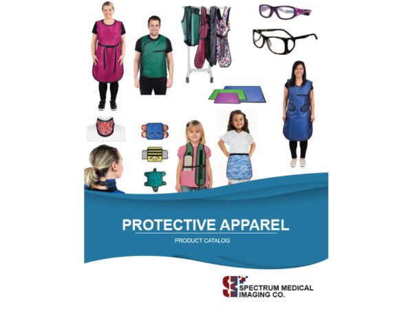 Protective apparel product catalog