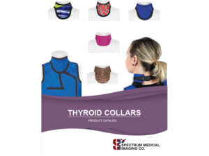 thyroid collars_product catalog