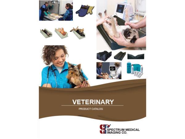 veterinary product catalog
