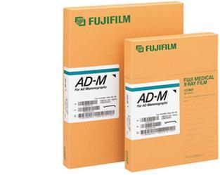 FujiFilm AD-M Film