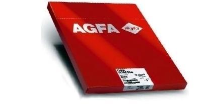 Agfa DRYSTAR DT1B