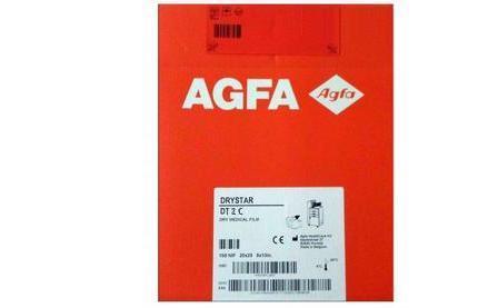 Agfa DRYSTAR DT2C