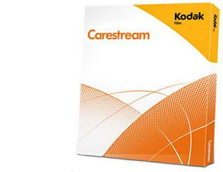 Carestream/Kodak Simulation Film