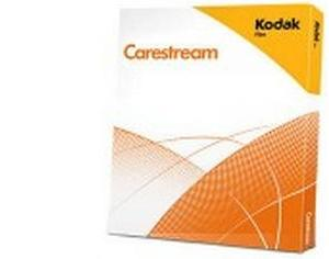 Carestream/Kodak Radiomat (Video B)