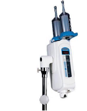 Bayer HealthCare / Medrad® Mark V