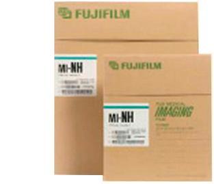 FujiFilm MI-NH