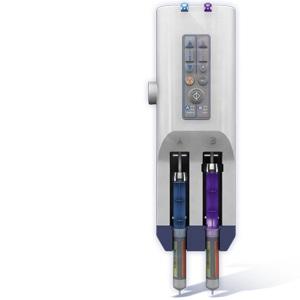 Covidien / Mallinckrodt Optistar™ Elite MR Contrast Delivery System