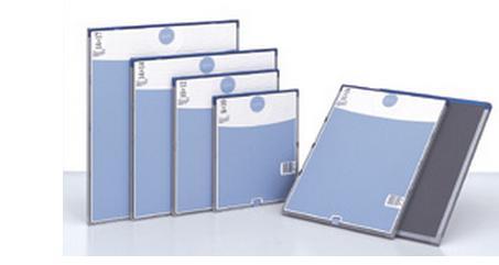 Konica Minolta Regius CR Cassette with Imaging Plate