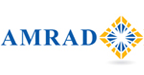 AmRad/Summit Radiographic Systems