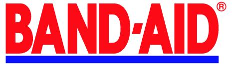 sm bandaid