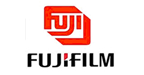 sm fujifilm