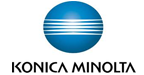 Konica Minolta Wireless Aero DR