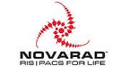 Novarad NovaPACS, NovaRIS & MARZ Vendor Neutral Archive