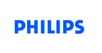 Philips Intera 1.5T