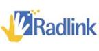 Radlink Laser Pro 16