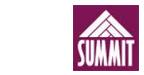 sm summit