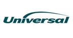 sm universal