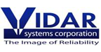 Vidar Clinical Express DICOM Software