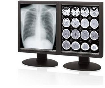 Sony Monochrome Medical Displays
