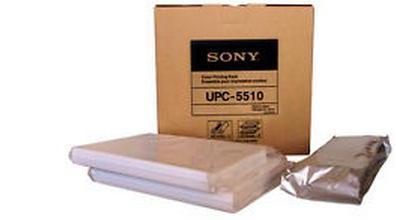 Sony UPC-5510