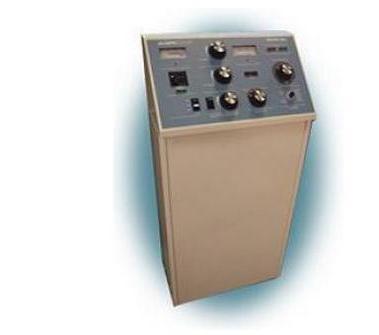AmeriComp SPECTRA 325E Generators