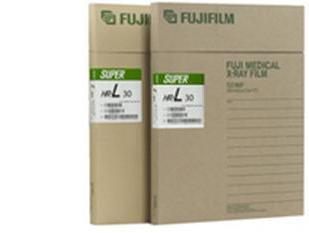 FujiFilm Super HR-L
