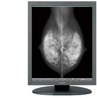 Totoku Mammography Displays