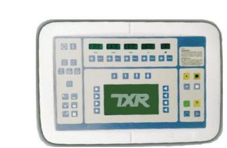 TXR High Frequency SHF Series Generators