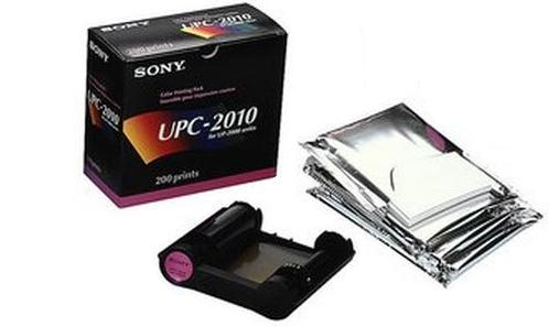 Sony UPC-2010/4