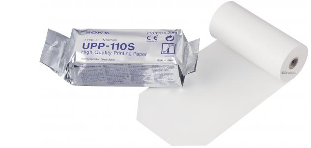 Sony UPP-110S/5