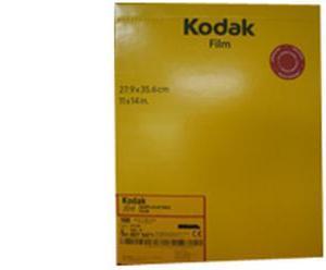 Carestream/Kodak X-OMAT 2